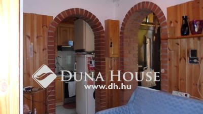 Eladó Ház, Csongrád megye, Szeged, Móraváros