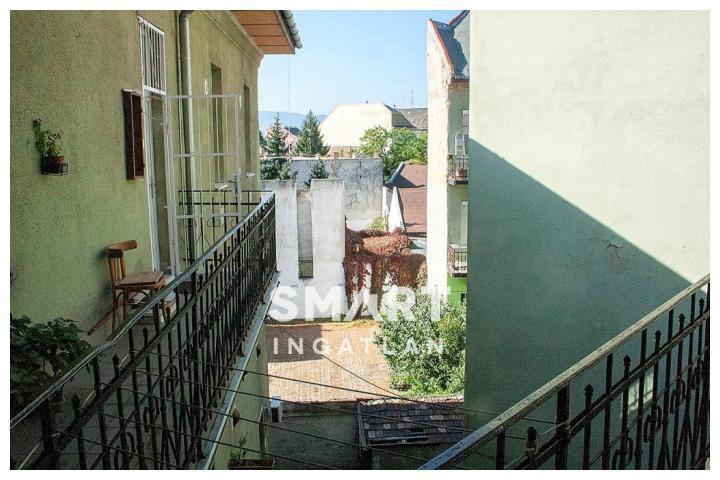 Eladó Lakás, Budapest, 4 kerület, Erkel Gyula utca