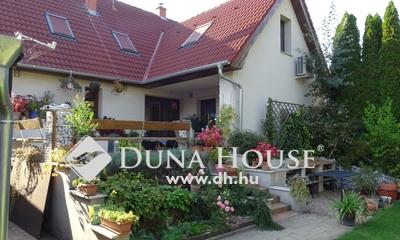 Eladó Ház, Bács-Kiskun megye, Kecskemét, Petőfiváros egyik legszebb utcája