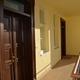 Prodej bytu, Husitská, Praha 3 Žižkov