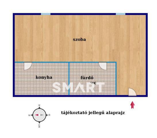 Eladó Lakás, Budapest, 12 kerület,