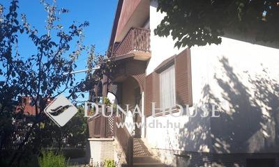 Eladó Ház, Tolna megye, Dombóvár, Bethlen Gábor utca