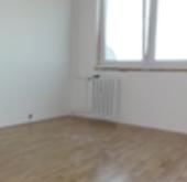Eladó lakás, Kiskunfélegyháza, Petőfi lakótelep