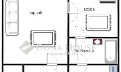 Eladó Lakás, Zala megye, Zalaegerszeg, Belváros