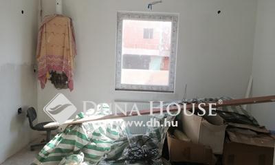 Eladó Ház, Budapest, 21 kerület, Csepel belváros