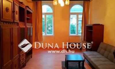 Kiadó Lakás, Budapest, 7 kerület, Városliget közelében 2 szobás lakás