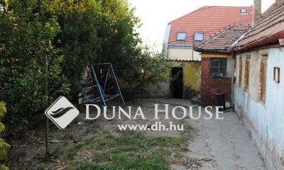 Eladó Ház, Baranya megye, Pécs, TETTYE - MANDULA UTCA