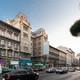 Eladó Lakás, Budapest, 8 kerület, Rákóczi út