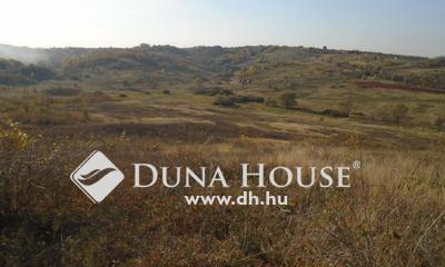Eladó Fejlesztési terület, Heves megye, Eger, A Szépasszonyvölgy és a Baktai tó között