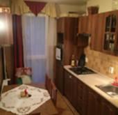 Eladó lakás, Pécs