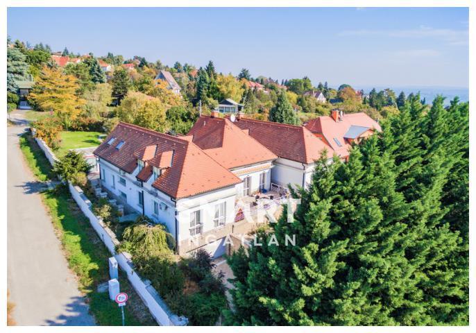 Eladó Ház, Pest megye, Szentendre, Szentendre