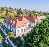 Eladó ház, Szentendre, Szentendre