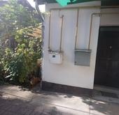 Eladó ház, Debrecen, Szepességi utca