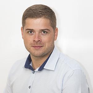 Petrás Gábor