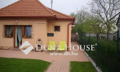 Kiadó Ház, Budapest, 3 kerület, Mocsárosdülőnél
