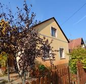 Eladó ház, Kecskemét, Tulipán utca