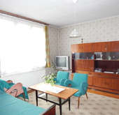 Eladó ház, Szombathely, Bólyai János utca
