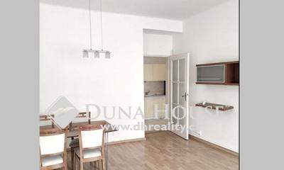 Prodej bytu, Bohuslava Ze Švamberka, Praha 4 Nusle