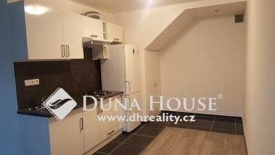 Prodej bytu, Banskobystrická, Praha 6 Dejvice