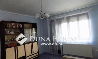 Eladó Ház, Somogy megye, Kaposvár, Hermann Ottó utca