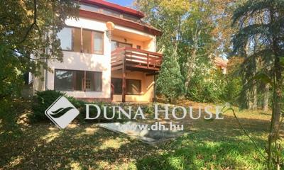 Kiadó Ház, Budapest, 2 kerület, Remetekertváros tetején családi ház KIADÓ,5 szobás