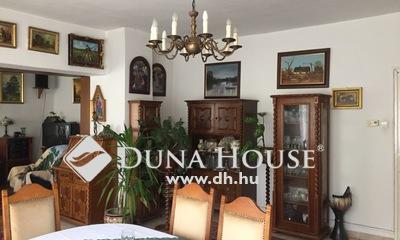 Eladó Ház, Budapest, 16 kerület, Szent Korona utca