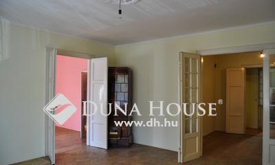 Eladó Lakás, Csongrád megye, Szeged, Kossuth Lajos sugárút