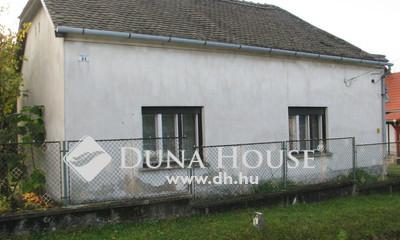 Eladó Ház, Baranya megye, Pécs, Hirdi utca