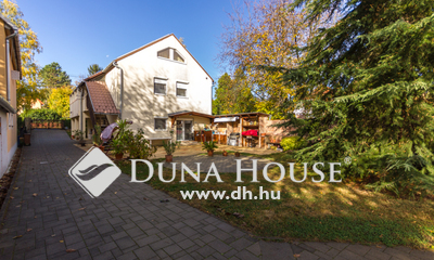Eladó Ház, Baranya megye, Pécs, Nagypostavölgyi út