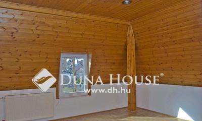 Kiadó Ház, Budapest, 3 kerület, Cégközpontnak,két generációnak kiadó ház