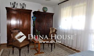 Eladó Ház, Vas megye, Szombathely, Stromfeld lakótelep családi házas övezete