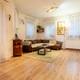 Eladó Ház, Budapest, 18 kerület, Ganzkertváros legjobb részén,1+3 szobás ikerház