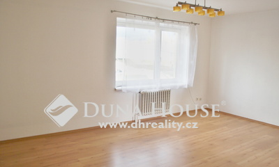 Prodej bytu, Fráni Šrámka, České Budějovice
