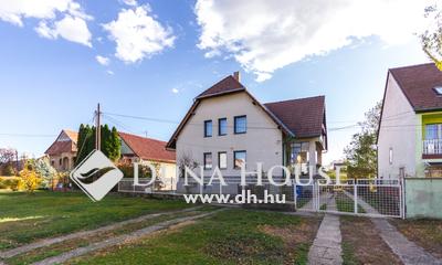 Eladó Ház, Baranya megye, Pécs, Alsó utca