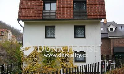 Prodej domu, Prodloužená, Praha 5 Velká Chuchle