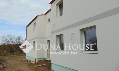 Eladó Ház, Győr-Moson-Sopron megye, Győr, csendes, családi házas környék
