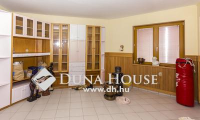 Eladó Ház, Baranya megye, Pécs, Donátusi templom közelébe