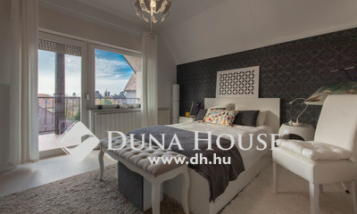 Eladó Ház, Budapest, 21 kerület, Királyerdőn családi ház üzleti lehetőséggel
