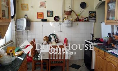 Eladó Lakás, Budapest, 9 kerület, Üllői út