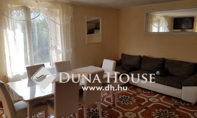 Eladó Ház, Budapest, 3 kerület, ARANYHEGY lábánál nagypolgári villaépület