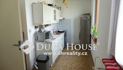 Prodej bytu, Děčínská, Praha 9 Střížkov
