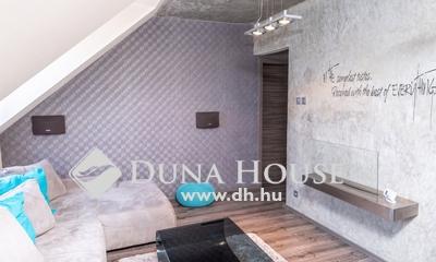 For sale Flat, Hajdú-Bihar megye, Debrecen
