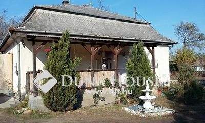 Eladó Ház, Pest megye, Nyáregyháza