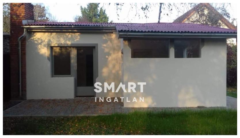 Eladó Ház, Pest megye, Szentendre, Kitűnő elhelyezkedés-Felújított-Cserelehetőség!