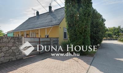 Eladó Ház, Komárom-Esztergom megye, Tata, családi házas