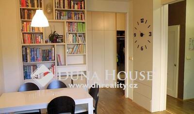 Prodej bytu, Bubenská, Praha 7 Holešovice