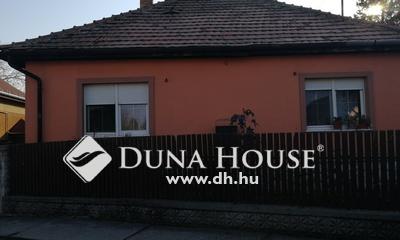 Eladó Ház, Pest megye, Üllő