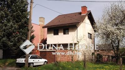 Eladó Ház, Tolna megye, Dombóvár, Móricz Zsigmond utca