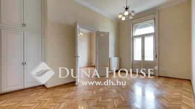 For sale Flat, Budapest, 1 kerület
