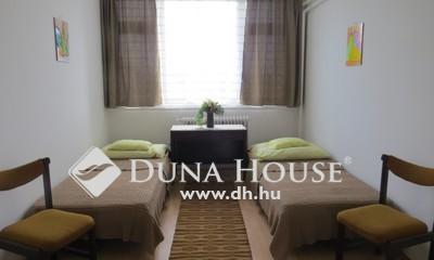 Eladó Irodaház, Budapest, 10 kerület, Éles sarok, Idősek otthona
